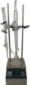 石油产品酸值测定仪,石油产品酸值检测仪