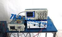 弯曲元件试验系统