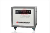 管式爐 高溫管式爐 管式電爐  中真空控制系統 實驗電爐