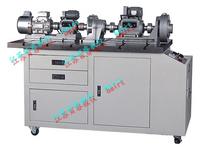 BR-JCS型機械傳動創新組合綜合測試實驗臺