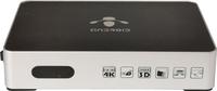電視廣告免費發布機頂盒