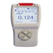 亞歐 便攜式輻射檢測儀,手持式輻射測定儀 DP-D200