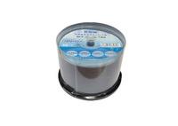 派美雅高光防水可打印光盤DVD-R 品質智選-防刮長期保存