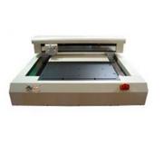 四探针测试系统(for LCD, OLED, Glass)