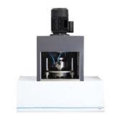 潤滑油剪切穩定性試驗機