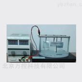 WK14-NSY镀锡薄钢板(马口铁)耐蚀力测定仪
