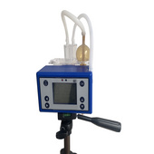 恒奥德仪器恒流空气采样器型号:HAD-T2000