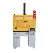 钢筋立式弯曲机YG-L40B 反复弯曲济南一格仪器设备有限公司