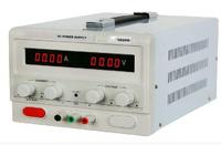 山東漢晟能源/HACEN 可調直流電源 30V10A可調直流穩壓電源 電子測試專用直流電源專業生產廠家