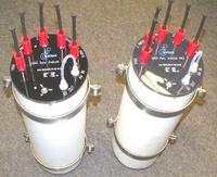 德国SubCtech公司原位二氧化碳分压高精度分析仪Buoy