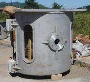 长春中频炉厂家中频炉水电缆中频炉感应圈设备厂家