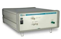 TEGAM 2350型雙通道電壓放大器 大輸出電壓