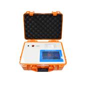 抗生素残留测试仪器FK-KSS