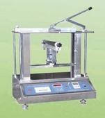 書刊裝訂強度測試儀   型號:MHY-23275