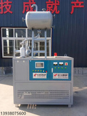 安徽电磁加热导热油炉生产厂家直销