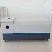 方科ICP電感耦合等離子體發射光譜儀哪個牌子好FK-DG600E