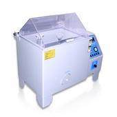 汽車配件耐腐蝕鹽水噴霧試驗箱 水電分離