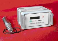 智能化xγ輻射劑量率測量儀  型號:MHY-14057