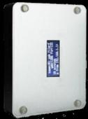 USB病毒隔离器   网络安全防护  白名单检测 OLED型
