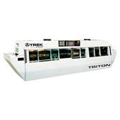Stoelting 半导体清洗设备 Triton MIL214 倒装芯片清洗机