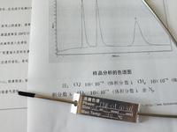 浩瀚TDX-01填充柱400mm*3mm
