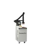 FTS  ThermoJet ES芯片温度冲击测试机 维修与保养