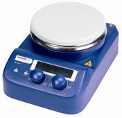 立式灭菌高压锅 型号:HAD-M50A