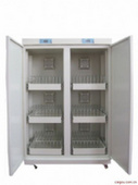 圖書消毒倉 | 瑞獸小超CRHB880雙開門消毒柜 | 廠家直銷