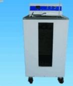 液化石油气密度测定器  型号:MHY-28875