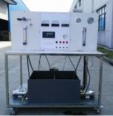 制冷压缩机性能实验台  型号:MHY-28438
