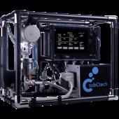 德国SubCtech公司 走航式微塑料采样器Microplastic Sampler