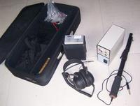 电缆路径仪/地下光缆路径探测仪/光缆路径末端定位仪 型号:MHY-26266