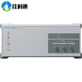 租售WIFI测试仪MT8862A安立/Anritsu