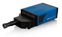 德国PCO公司pco.dicam C4 四通道像增强器相机