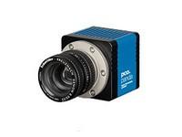 德国PCO 公司 pco.panda 4.2 bi UV 紧凑型背照式sCMOS相机