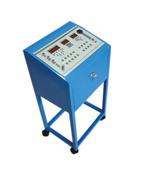 发动机综合测试仪     型号:MHY-15689台式