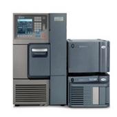沃特斯Waters液相色谱HPLC系统Alliance