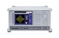 安立  MT8820C  无线电通信分析仪   30 MHz 至 2.7 GHz