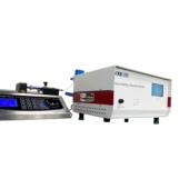 精密湿度发生器 湿度发生器设备 欢迎咨询 亿科仪器