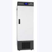 低溫恒溫恒濕培養箱 DHWM-508