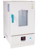 LDO-9030A电热恒温鼓风干燥箱