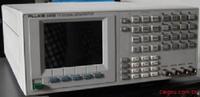 FLUKE 54200,電視信號發生器,視頻信號源