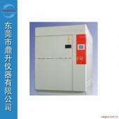 中山、惠州冷熱沖擊試驗箱