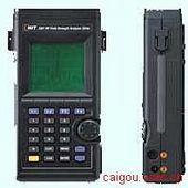 韩国通讯场强仪3201韩国产品