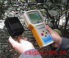 二氧化碳记录仪/CO2记录仪/记录仪(包主机和一个探头)