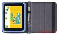 西安立人电子书包 数字化书包 智慧教室平板 海量资源