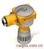 可燃气体报警器(氯气)