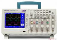美国泰克数字示波器TDS2024C