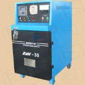 電焊條烘干箱報價,電焊條烘干機,電焊條烘干爐