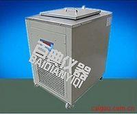 广东DL-1505低温冷却液循环泵(机)专业生产厂家